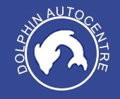 Dolphin Autocentre
